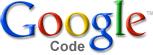 Google Code Logo