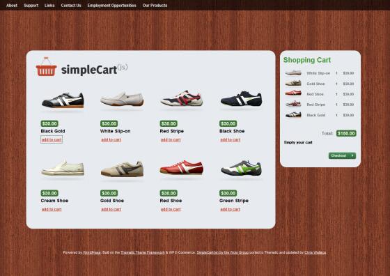 simplecart-560x396