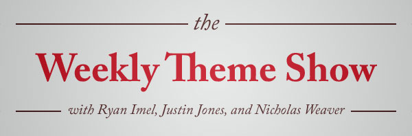 weeklythemeshow-teaser