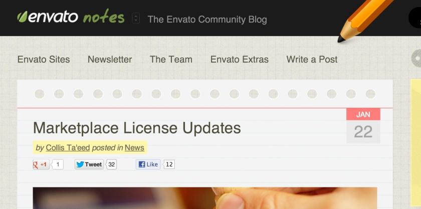 envato-license