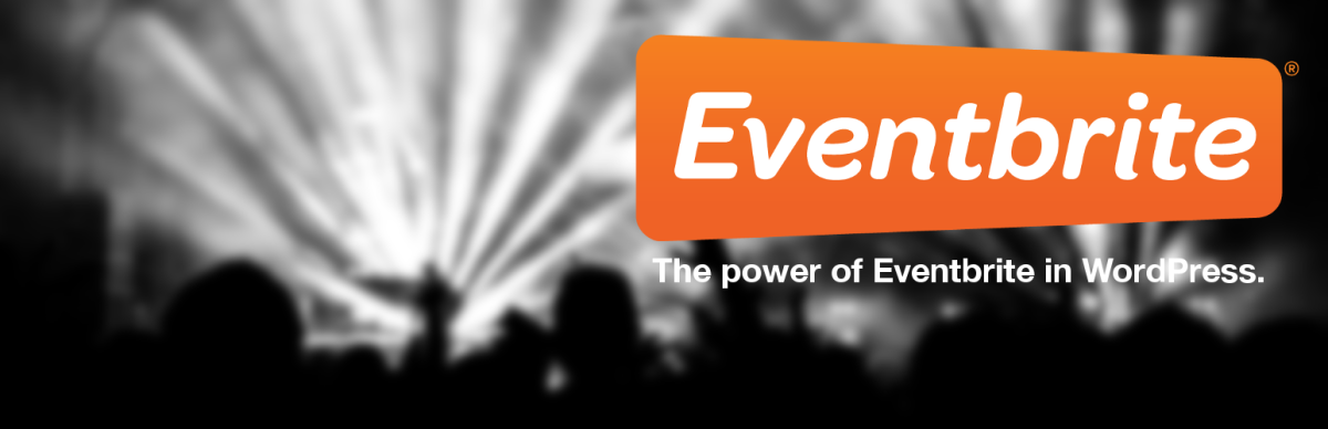 Working with the Eventbrite API Plugin