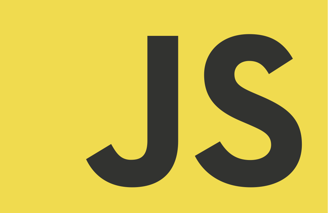 JavaScript, jQuery and the Web Landscape Today