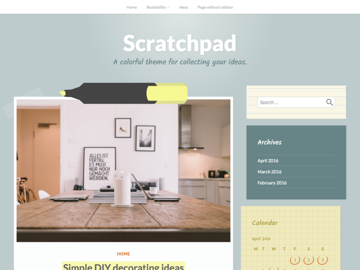 scratchpad-ss