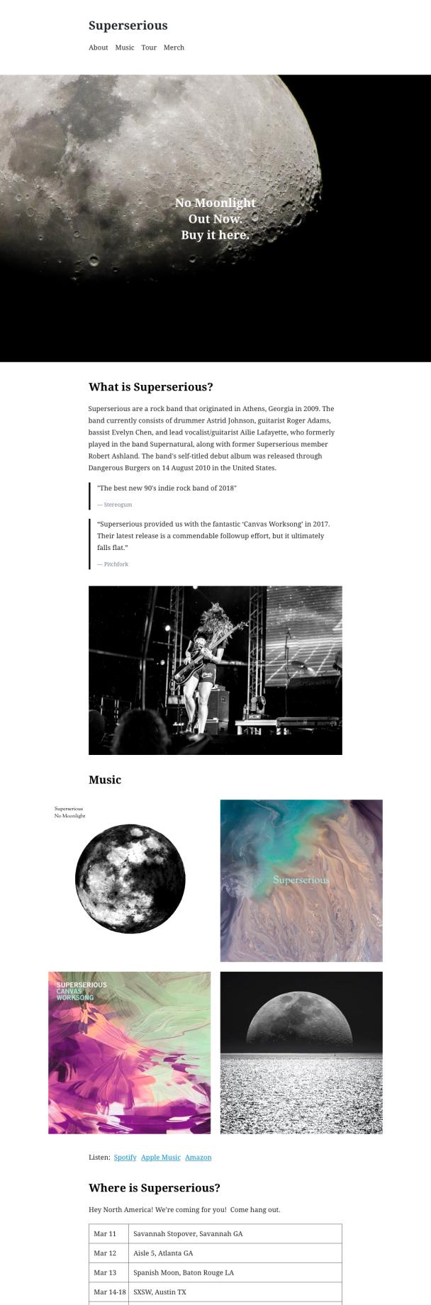 Music-R1-Desktop