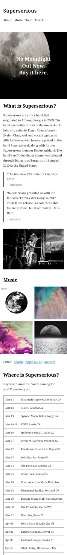 Music-R1-Mobile