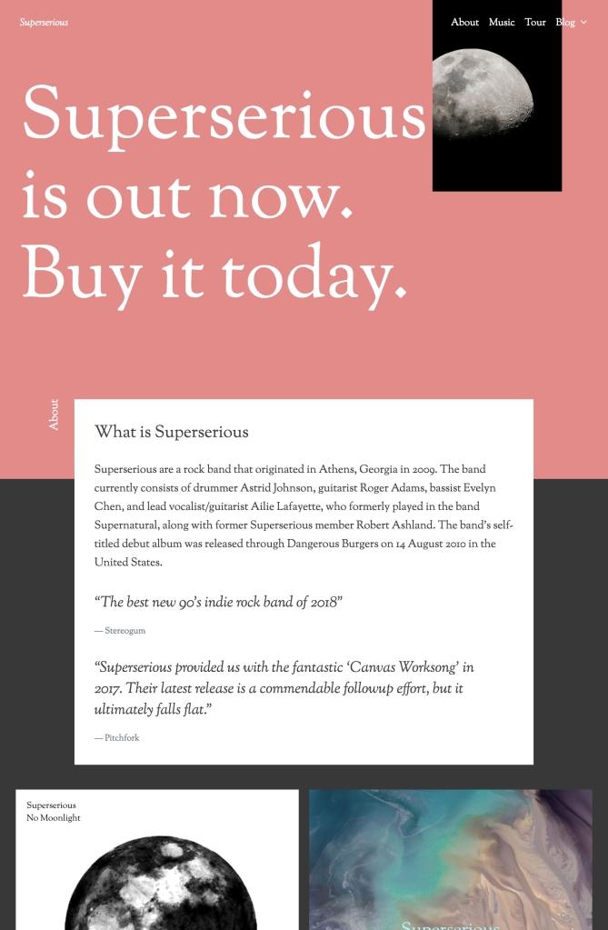 01-homepage-desktop – ThemeShaper