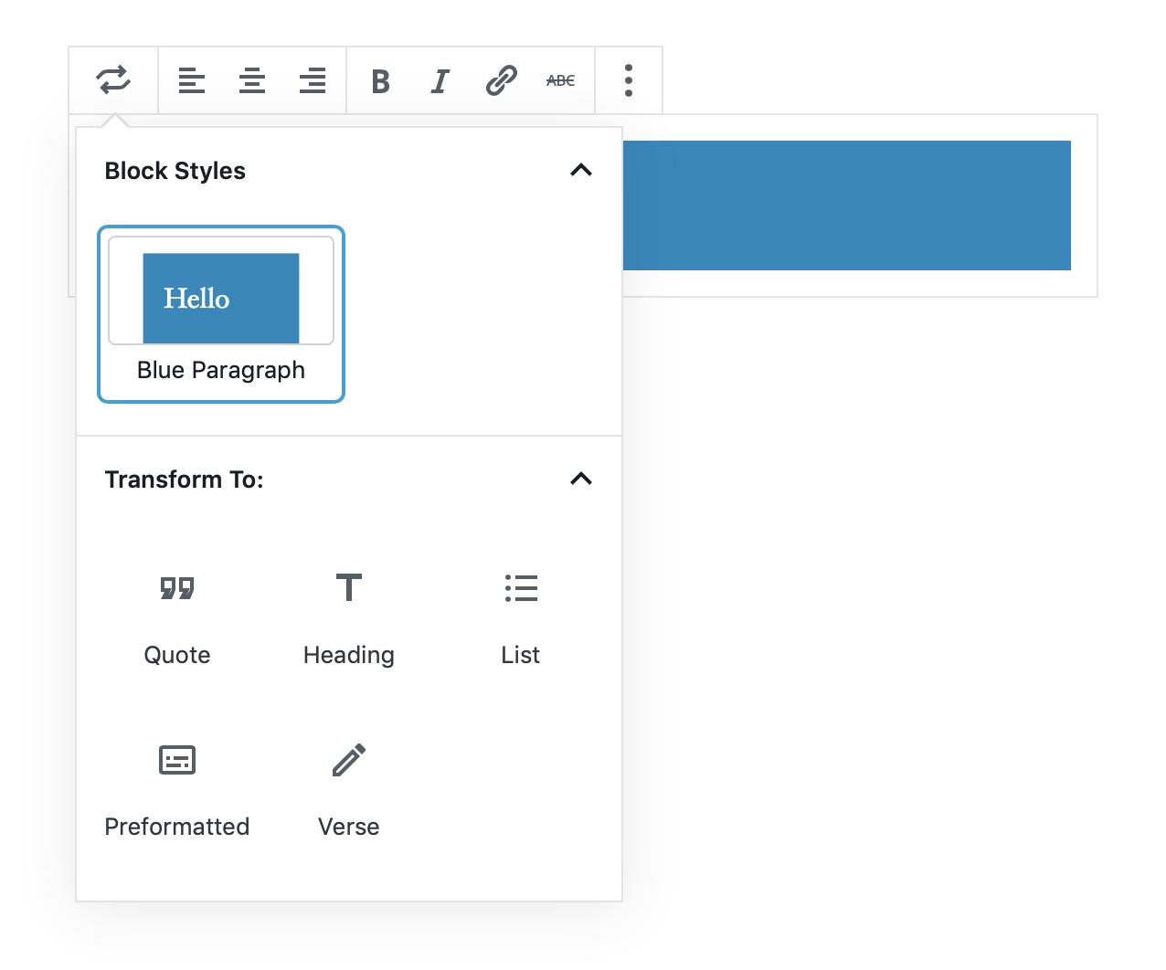 ThemeShaper – Shaping WordPress Themes